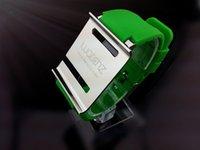 Cheap Best Nano 6 Wrist Best Cheap Nano 6 Band