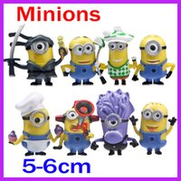 Cheap minions Best Toy