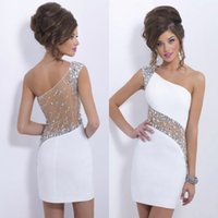 Where to Buy Semi Formal Party Dresses Online? Where Can I Buy ...