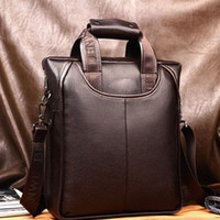 Wholesale 2014 New Brand Faux Leather Men Messager Bags Designer Bussiness Messager Bags For Men Fashion Men Bags