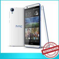 android desire - 3x HTC Desire GSM G Unlock Dual Sim Card inch HD x720p Screen RAM GB ROM GB MP MP Camera mAh Internatioanl Model DHL