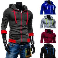 black mens hats - fleece jackets mens hoodie sweatshirts hoodies dress slim cardigan coat long sleeve zipper lapel neck cotton male jackets outerwear