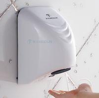 Wholesale hand dryer machine automatic sensor hand dryer hand drying machine Automatic Dry Hand Machine YT