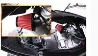 Wholesale Motorcycle Air Filter diameter mm mm color red green mushroom head