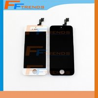 Cheap for iphone 5s lcd Best for iphone 5c lcd