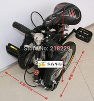 folding bikes - 12 inch mini folding bicycle folding bike the special gift various color portable bike
