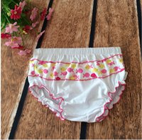 Cheap PP Pants Best Cloth Diaper