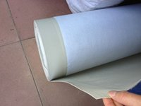 Wholesale PVC waterproofing materials