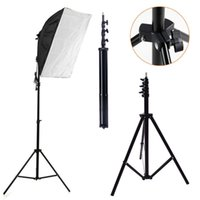 best photo umbrella - 2015 New arrival Hot sale best quality cm ft Light Lamp Stand Tripod for Photo Studio Video Flash Umbrellas Reflector Li