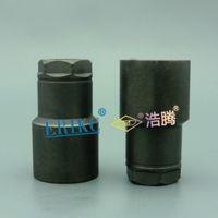 Wholesale ERIKC common rail control nozzle nut F R J01 Bosch top quality diesel fuel pump parts solenoid nut F R J00