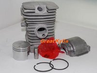 stihl chainsaws - MM BORE RELIABLE QUALITY CYLINDER ASSY USED FOR CHAINSAWS STIHL MS180 COMPETITIVE PRICE