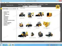 automotive engine parts - JCB Service Parts Pro SPP install Version JCB Service Parts Pro spp keygen