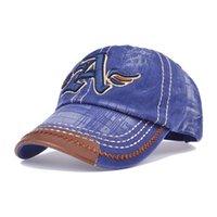 Wholesale 2014 HOT baseball caps summer man women s sun shading hats Casual Peak Cap Visor Cap Summer Sport Hat