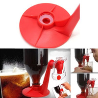 best sales quotes - 2015 New arrival Hot sale best quality Party Drinking Soda Dispense Gadget Cool Fizz Saver DrinksThe Water Dispenser Quoted th