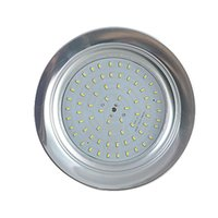 bay delivery - newest style products high bay bulb great brand E27 base w free delivery led high bay indoor lighting