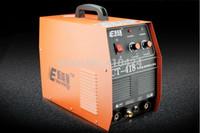 Wholesale Plasma Cutter Argon plasma cutting with three hand welding machine CT Digital Inverter order lt no track