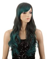 Cheap wig clip Best wig grey