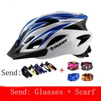 road safety material - 2015 Man Fashion Bike Helmet EPS PC Material Women Mountain Cycling Protective Gear uper Light Integrally Road Equipment Safety Helmet