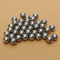 Wholesale Bike Wheel Bearing Steel Balls mm Diameter Gray Pieces order lt no track