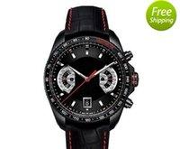 Wholesale 2014 new Men FASHION watches high quality men s Machinery sport wrist watch TA70