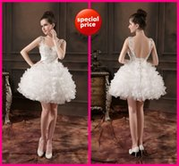 Wholesale Cute Custom Gothic Lolita Cosplay Costume Cheap Luxury Beaded Ball Gown Corset Vintage Christmas Party Dance Gowns Hot Princess Gowns