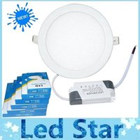 Cheap 9W Free Shipping Best Yes LED Ceiling Light