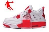 shoe factory - 2015 New Retro men Basketball Shoes china jordan cheap Factory sneakers US Size