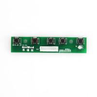 Wholesale For B154EW02 v LP154WX4 TL C3 VGA LCD Controller Driver Board inch x800