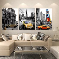 Cheap paintings Best canvas wall art