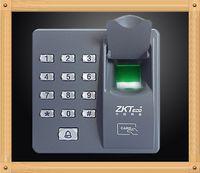 Wholesale Biometric Fingerprint Access Control Machine Digital Electric RFID Reader Scanner Sensor Code System For Door Lock