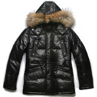 Cheap Bubble Coats