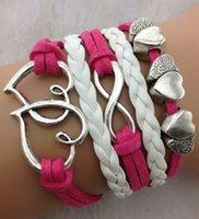 Cheap Bracelet Best Jewelry