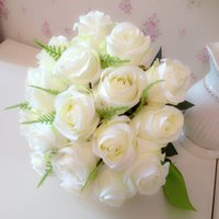 wholesale flower wedding packages