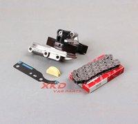 Wholesale Cam Timing Chain Tensioner Gasket Kit For VW Jetta Golf Passat Beetle T B B