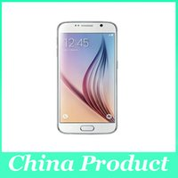 android smartphone - 1 S6 G9200 smartphone Android M G can show G G Dual Core MTK6572 Bluetooth GPS WiFi G WCDMA