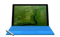 original laptops - tablet laptop Microsoft Surface Pro tablet laptop Core M Core i5 G G Pencil inch perfect quality tablet New Original