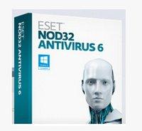 Cheap Antivirus software Best nod32 smart security 8.0 7.0