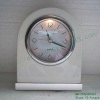 air blower manufacturers - Small manufacturers of custom European style garden wooden desk clock