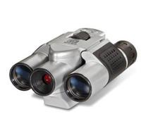 Wholesale in Binoculars Digital Camera Digital Video PC Camera Telescope DT01 K Pixels CMOS Sensor AVP028A