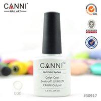 shellac nail polish - China CANNI Factory Nail Gel Polish CANNI Shellac Gel Polish Color UV Gel Nail Polish