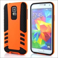bling bling - Bling bling Diamond Hybrid Rugged Impact Armour Silicone Case Hard Skin Cover for iPhone samsung