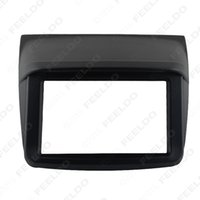 Cheap The modified panel Best The car interior