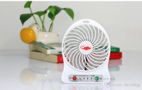 Wholesale new Usb lamp gadgets Mini3 file for b small fan Bajiaoshan love student travel direct recruiting agents