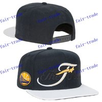 Wholesale 2015 The Final Snapback Western Eastern Basketball Snapbacks Hats New Arrival Sports Snap Backs Caps Brand Players Hat Hiphop Outdoor Cap
