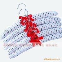 bamboo garment rack - 2015 Real Organizer Rack Wall Key Holder Supply Cotton Bag Commoner Frame Pastoral Series Package Garment Hanger