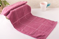 advertising grants - AB yarn cotton towel manufacturers selling fast generous welfare towel super large a grant Advertising towels