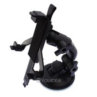 Wholesale Universal Windshield CAR MOUNT HOLDER FOR P1000 quot GPS PDA Ebook