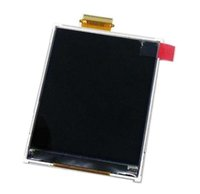 LCD Screens phone number - For LG High Quality Mobile Phone LCD Display Screen for Dimsum GU230 with tracking number