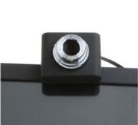best web cam - Best selling USB M PC Camera HD Webcam Camera Web Cam for Laptop Desktops I eat