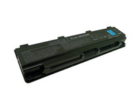 Wholesale factory direct AAAA Toshiba laptop Battery PA5024U BRS for Toshiba Dynabook Qosmio T752 T852 Dynabook Satellite T572 Satellite Pro S850